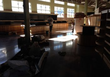 Grocery Store Chain Final Post Construction Cleaning in Boulder CO 26 1e5841e4c9c1a7713edd0b7bfe1eab90 350x245 100 crop Grocery Store Chain Final Post Construction Cleaning in Boulder, CO