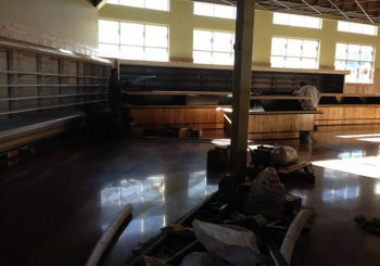 Grocery Store Chain Final Post Construction Cleaning in Boulder CO 27 89b1a6f457185f472d5b88136b2120a6 350x245 100 crop Grocery Store Chain Final Post Construction Cleaning in Boulder, CO