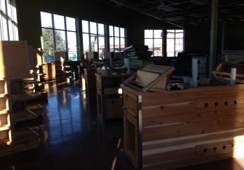 Grocery Store Chain Final Post Construction Cleaning in Boulder CO 29 4cdb3a6f84d36de7f6b500d787dadcdd 350x245 100 crop Grocery Store Chain Final Post Construction Cleaning in Boulder, CO