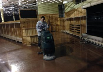 Grocery Store Chain Final Post Construction Cleaning in Boulder CO 39 c92ce2356074249d335cc5c69e10a8dc 350x245 100 crop Grocery Store Chain Final Post Construction Cleaning in Boulder, CO