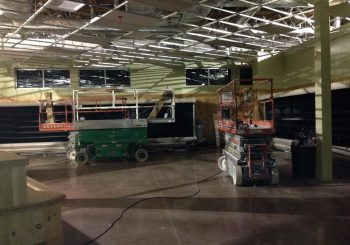 Grocery Store Chain Final Post Construction Cleaning in Boulder CO 47 1eadf0c86c2f903e543d8cf0d60817e0 350x245 100 crop Grocery Store Chain Final Post Construction Cleaning in Boulder, CO