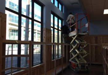 Grocery Store Chain Windows Cleaning in Denver CO 08 0201721d26d8e6b82875b3de0cf401a9 350x245 100 crop Grocery Store Chain Windows Cleaning in Denver, CO