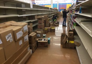 Grocery Store Phase II Post Construction Cleaning Service in Dallas TX 05 1ea3be1531ef2dbf22b6c6ff6b1e59fa 350x245 100 crop Grocery Store Phase II Post Construction Cleaning Service in Dallas, TX