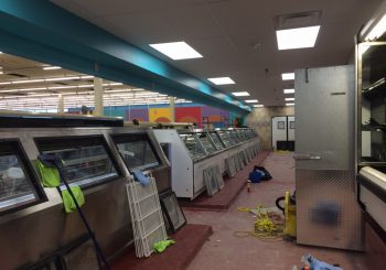 Grocery Store Phase II Post Construction Cleaning Service in Dallas TX 11 bf526aa339facd6965b04b7bfad74d62 350x245 100 crop Grocery Store Phase II Post Construction Cleaning Service in Dallas, TX