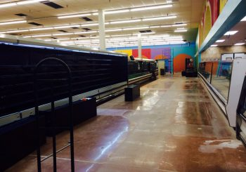 Grocery Store Phase III Post Construction Cleaning Service in Dallas TX 04 c00ccdb15a670004081de4707455d704 350x245 100 crop Grocery Store Phase III Post Construction Cleaning Service in Dallas, TX