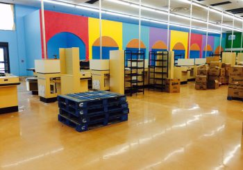 Grocery Store Phase III Post Construction Cleaning Service in Dallas TX 17 ca373b04f3931abc5d199cdc1bfd7ca9 350x245 100 crop Grocery Store Phase III Post Construction Cleaning Service in Dallas, TX