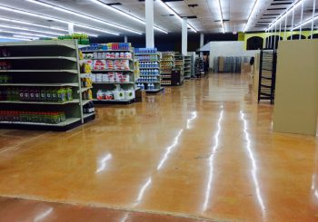 Grocery Store Phase IV Post Construction Cleaning Service in Dallas TX 14 db81249caf69f50db6698c898030b566 350x245 100 crop Grocery Store Phase IV Post Construction Cleaning Service in Dallas, TX