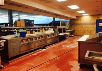 Grocery Store Phase IV Post Construction Cleaning Service in Dallas TX 23 cde5ab62de6edb8eeb0648fd2f98cc84 350x245 100 crop Grocery Store Phase IV Post Construction Cleaning Service in Dallas, TX