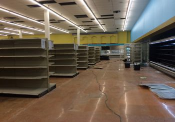 Grocery Store Post Construction Cleaning Service in Farmers Branch TX 14 eeef2730b670f009a6c346bf5ef0dc92 350x245 100 crop Grocery Store Post Construction Cleaning Service in Farmers Branch, TX