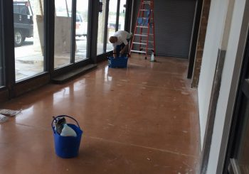 Grocery Store Post Construction Cleaning Service in Farmers Branch TX 18 6995e48d6abf58ac6e44acb9c13b9008 350x245 100 crop Grocery Store Post Construction Cleaning Service in Farmers Branch, TX