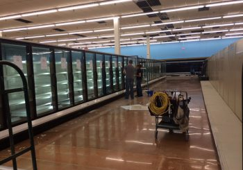 Grocery Store Post Construction Cleaning Service in Farmers Branch TX 21 6db34f2ca477ab589b601a639ae094d7 350x245 100 crop Grocery Store Post Construction Cleaning Service in Farmers Branch, TX