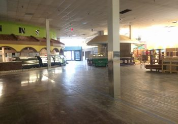 Grocery Store Post Construction Cleaning Service in Farmers Branch TX 29 5bf716951d6f2e6834ec732352cdb534 350x245 100 crop Grocery Store Post Construction Cleaning Service in Farmers Branch, TX