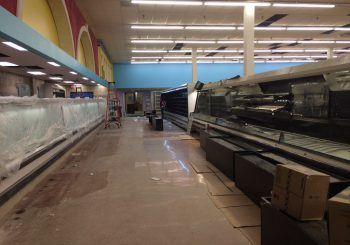 Grocery Store Post Construction Cleaning Service in Farmers Branch TX 31 fc45cb4b42e789e9f58714cf5339d94e 350x245 100 crop Grocery Store Post Construction Cleaning Service in Farmers Branch, TX