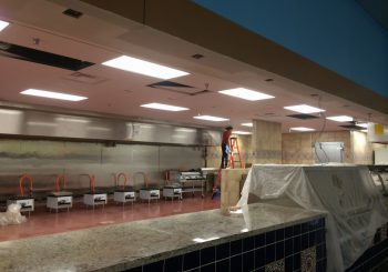 Grocery Store Post Construction Cleaning Service in Farmers Branch TX 42 71738b606dc0613ea01e0d7cac60e295 350x245 100 crop Grocery Store Post Construction Cleaning Service in Farmers Branch, TX