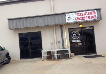 Grooming School in Arlington TX 01 5da38e2a65290c8d562c37b5a06ca4c4 350x245 100 crop Grooming School   Janitorial Cleanup in Arlington, TX