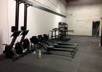 Gym at Greenville Ave. Final Post Construction in Dallas TX 20 1999f732ed5f512d45e0a34c2c42b13d 350x245 100 crop New Concept Gym + Bar Final Post Construction at Greenville Ave. in Dallas, TX