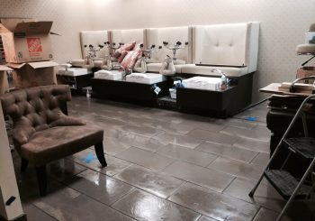 Hair Salon Strip Seal and Wax Floors in Highland Park TX 05 66145f0623033c0b4691f16050ddfc17 350x245 100 crop Jell Salon & Lounge Hair Salon Strip, Seal and Wax Floors in Highland Park, TX