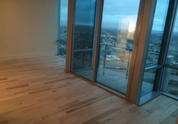 High Rise Condo Post Construction Cleaning Service in Fort Worth TX 04 6cc80cd10a52433d9b5cb75b28af9537 350x245 100 crop High Rise Condo Post Construction Cleaning Service in Fort Worth, TX
