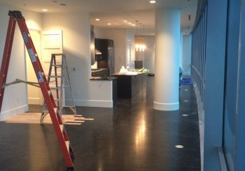 High Rise Condo Post Construction Cleaning Service in Fort Worth TX 09 dd2a10f4dfd3d0c8b655c4e5ae7ba581 350x245 100 crop High Rise Condo Post Construction Cleaning Service in Fort Worth, TX