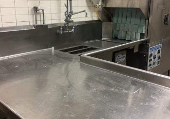 High School Kitchen Deep Cleaning Service in Plano TX 015 1163daa4fa0ea74ddd6e3e22284e9ec6 350x245 100 crop High School Kitchen Deep Cleaning Service in Plano TX