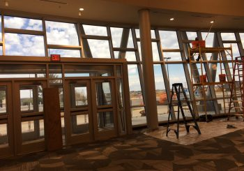 High School Performing Art Center Rough 019 5c7d5a706ca1ef0887e5819a66366556 350x245 100 crop Wylie High School Performing Art Center Rough Post Construction Clean Up in Abilene, TX