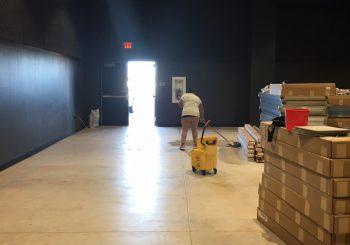 High School Performing Art Center Rough 020 a120269bcae35cdd6378dae92e5e2bce 350x245 100 crop Wylie High School Performing Art Center Rough Post Construction Clean Up in Abilene, TX