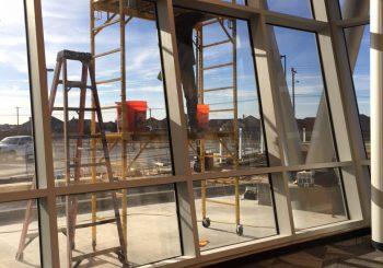 High School Performing Art Center Rough 021 f04f637185b0edf221c3dba5ed6370db 350x245 100 crop Wylie High School Performing Art Center Rough Post Construction Clean Up in Abilene, TX