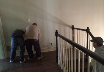 Highland Park TX Home Post Construction Cleaning Phase 2 07 0f2a93fcf1b677bc4b72918d142fca29 350x245 100 crop Highland Park, TX Home   Post Construction Cleaning Phase 2