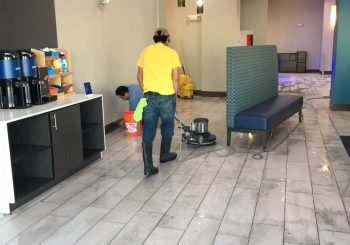 Holiday Inn Suites Final Post Construction Cleaning in Houston TX 004 e3f95364d36b2e821a4f3977cdd542a3 350x245 100 crop Holiday Inn Suites Final Post Construction Cleaning in Houston, TX