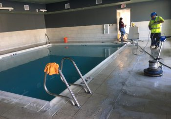Holliday Inn Hotel Final Post Construction Cleaning in Brigham UT 007 e2ea408e7fd0ddfb176cc134255b5587 350x245 100 crop Holliday Inn Hotel Final Post Construction Cleaning in Brigham, UT