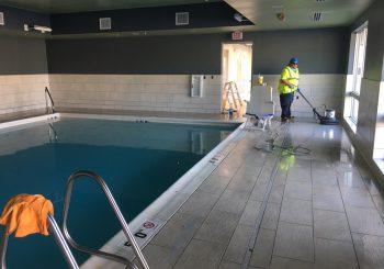 Holliday Inn Hotel Final Post Construction Cleaning in Brigham UT 009 746656df9a523120be8dabf2ef5c7225 350x245 100 crop Holliday Inn Hotel Final Post Construction Cleaning in Brigham, UT
