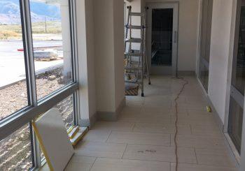 Holliday Inn Hotel Final Post Construction Cleaning in Brigham UT 018 e16469f30c03ad01aac800f5909bf6c0 350x245 100 crop Holliday Inn Hotel Final Post Construction Cleaning in Brigham, UT