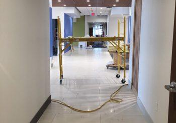 Holliday Inn Hotel Final Post Construction Cleaning in Brigham UT 021 c96c08784785b1cc893cfcabc192c944 350x245 100 crop Holliday Inn Hotel Final Post Construction Cleaning in Brigham, UT