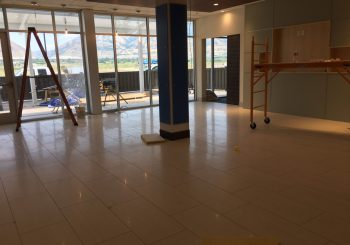 Holliday Inn Hotel Final Post Construction Cleaning in Brigham UT 023 2f8151c1cd378cdc75a70ce67478d29b 350x245 100 crop Holliday Inn Hotel Final Post Construction Cleaning in Brigham, UT