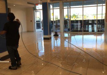 Holliday Inn Hotel Final Post Construction Cleaning in Brigham UT 027 5e87f70ad5f794bcb09d111116508e10 350x245 100 crop Holliday Inn Hotel Final Post Construction Cleaning in Brigham, UT