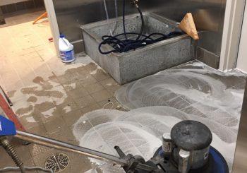 Hooters Restaurant Rough Post Construction Cleaning in Dallas TX 011 e6626c4771fa61e9ea00d052fbabc492 350x245 100 crop Hooters Restaurant Rough Post Construction Cleaning in Dallas, TX