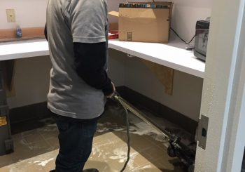 Hooters Restaurant Rough Post Construction Cleaning in Dallas TX 021 06f1ce21fe3751b83b3b8b4456c21257 350x245 100 crop Hooters Restaurant Rough Post Construction Cleaning in Dallas, TX