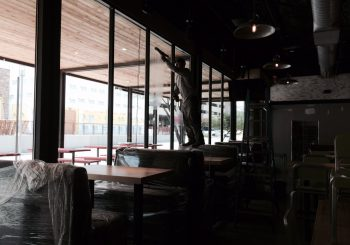 Hopdoddy Final Post Construction Cleaning Service in Addison TX 09 708eb4d2f86e9b9bbee764d4fabdef1c 350x245 100 crop Hopdoddy Final Post Construction Cleaning Service in Addison, TX