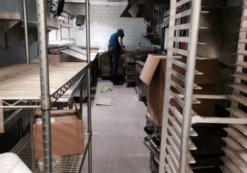Hopdoddy Post Construction Cleaning Service in Addison TX Phase 1 14 d9f3623ffa4c30e86a3dd29484775ff9 350x245 100 crop Hopdoddys Restaurant/ Bar Post Construction Cleaning Service in Addison, TX Phase 1
