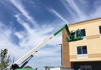 Hotel Marriott Post Construction Windows Cleaning in Van TX 004 bf873aad690e3a1bfeb9a3b12a4eb98d 350x245 100 crop Hotel Marriott Post Construction Windows Cleaning in Van, TX