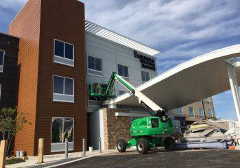 Hotel Marriott Post Construction Windows Cleaning in Van TX 011 c2ba9707596ca0938f9d34ef12efa2c9 350x245 100 crop Hotel Marriott Post Construction Windows Cleaning in Van, TX