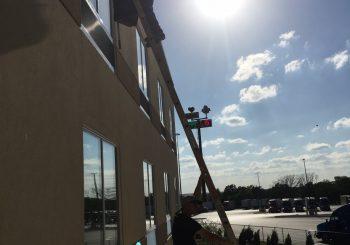 Hotel Marriott Post Construction Windows Cleaning in Van TX 016 bbbb79a045c3c6bb8f93b898d0bf3fe4 350x245 100 crop Hotel Marriott Post Construction Windows Cleaning in Van, TX