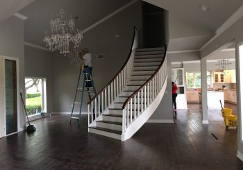 House Final Post Construction Cleaning in Irving TX 013 bff71f439b74f18e85237f0e4eb9b675 350x245 100 crop House Final Post Construction Cleaning in Irving,, TX