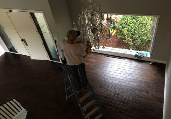 House Final Post Construction Cleaning in Irving TX 020 0c14e83b1d2230bd0892225e4bbfbd7c 350x245 100 crop House Final Post Construction Cleaning in Irving,, TX