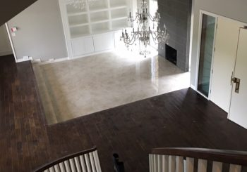 House Final Post Construction Cleaning in Irving TX 024 9af03d82cd9d71e84d53ba04498f9d58 350x245 100 crop House Final Post Construction Cleaning in Irving,, TX