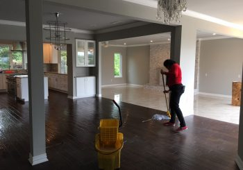 House Final Post Construction Cleaning in Irving TX 038 41f57831a10446244469c067144ff8c8 350x245 100 crop House Final Post Construction Cleaning in Irving,, TX