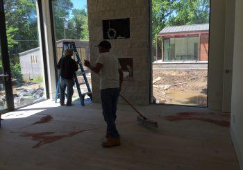 House Post Construction Clean Up Service in Highland Park TX 007jpg a19069eaefb22861be3d8da2e29ef458 350x245 100 crop House Post Construction Clean Up Service in Dallas, TX