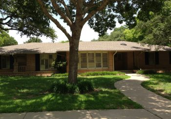 House Remodel Post Construction Cleaning Service in Dallas TX 04 e1e7caf915b3e5c7d57217ca141ce3f5 350x245 100 crop Remodel / Post Construction Cleaning in North Dallas, TX