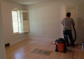 House Remodel Post Construction Cleaning Service in Dallas TX 10 f686cfdd673dab30e25f335d81ce7db7 350x245 100 crop Remodel / Post Construction Cleaning in North Dallas, TX