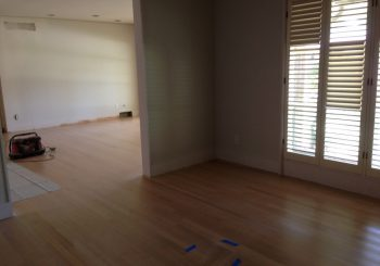 House Remodel Post Construction Cleaning Service in Dallas TX 11 abd5daf736f8c626b4c2901ca748202c 350x245 100 crop Remodel / Post Construction Cleaning in North Dallas, TX